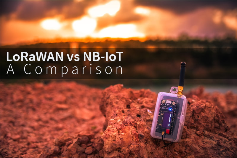 lorawan-vs-nbiot0blog