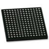bga components -  printed circuit board concepts PCB