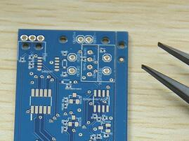 How to assembly PCB in house 4
