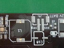 How to assembly PCB in house