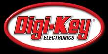 Digi-Key Corporation (Reviews Price Package LeadTime)