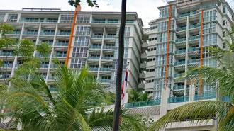 Malaysia Office