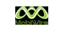 Mobiwire