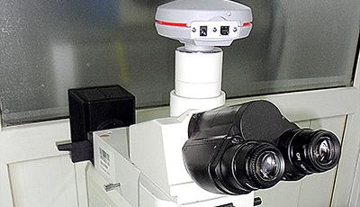 Automatic Optical Inspection AOI