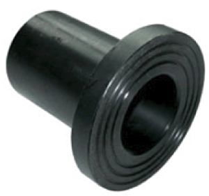 PE plastic screw