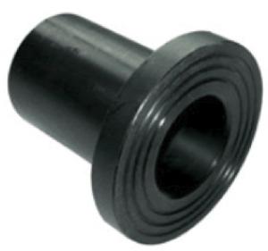 PE plastic screw