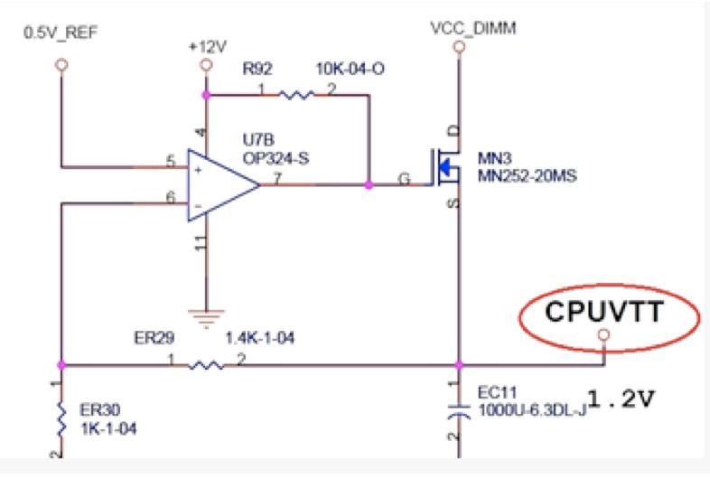 SMT Chip Resistor 2