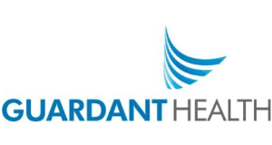 Image result for guardant