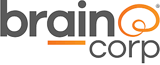 Image result for brain corp