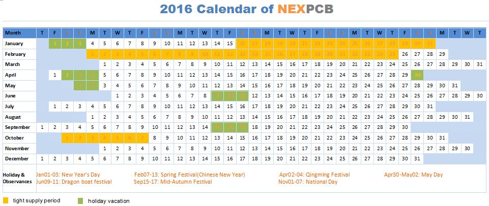 calendar_2016.png