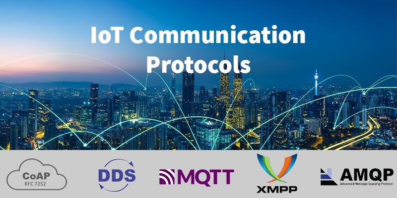 iot-protocols-2