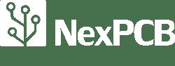 logo-WHITE-no-bg-1