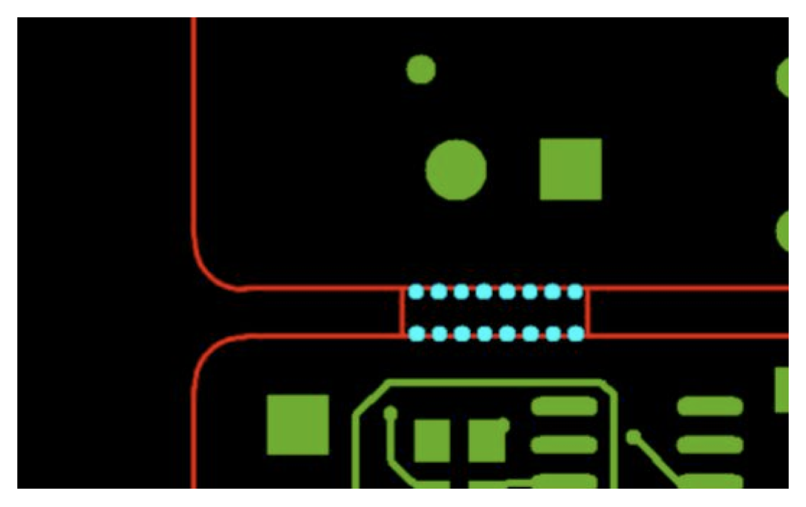 The SMT PCB Puzzle