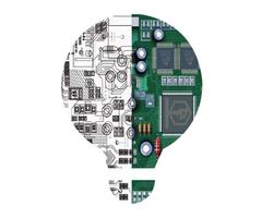 hardware innovation partner