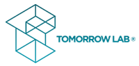 TomorrowLab-logo