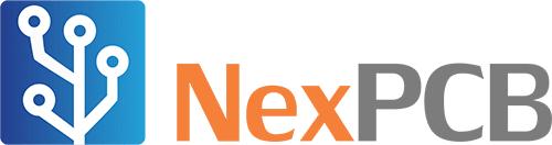 NexPCB