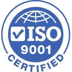 cap-iso9001