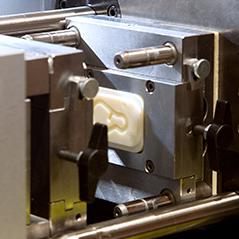 cap-plasticinjectionmolding