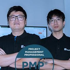 cap-projectmanagers